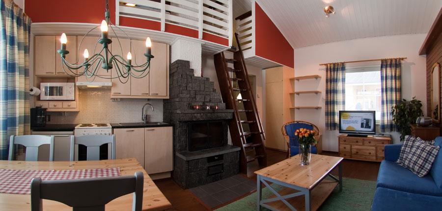 Finland-Lapland_Levi_Levi-Cottages_living-room.jpg